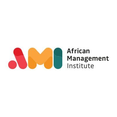 The African Management Initiative (AMI)