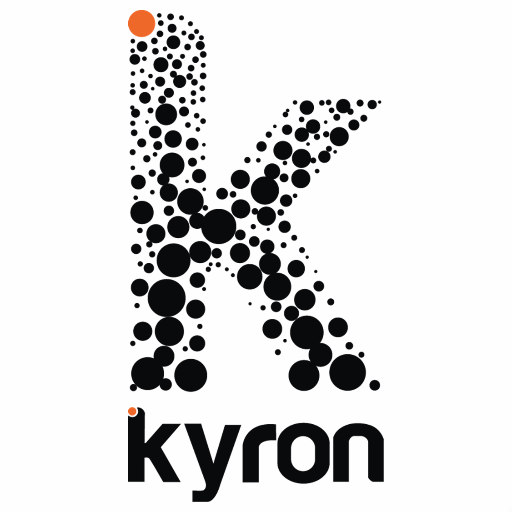 Kyron Management Services Pvt Ltd