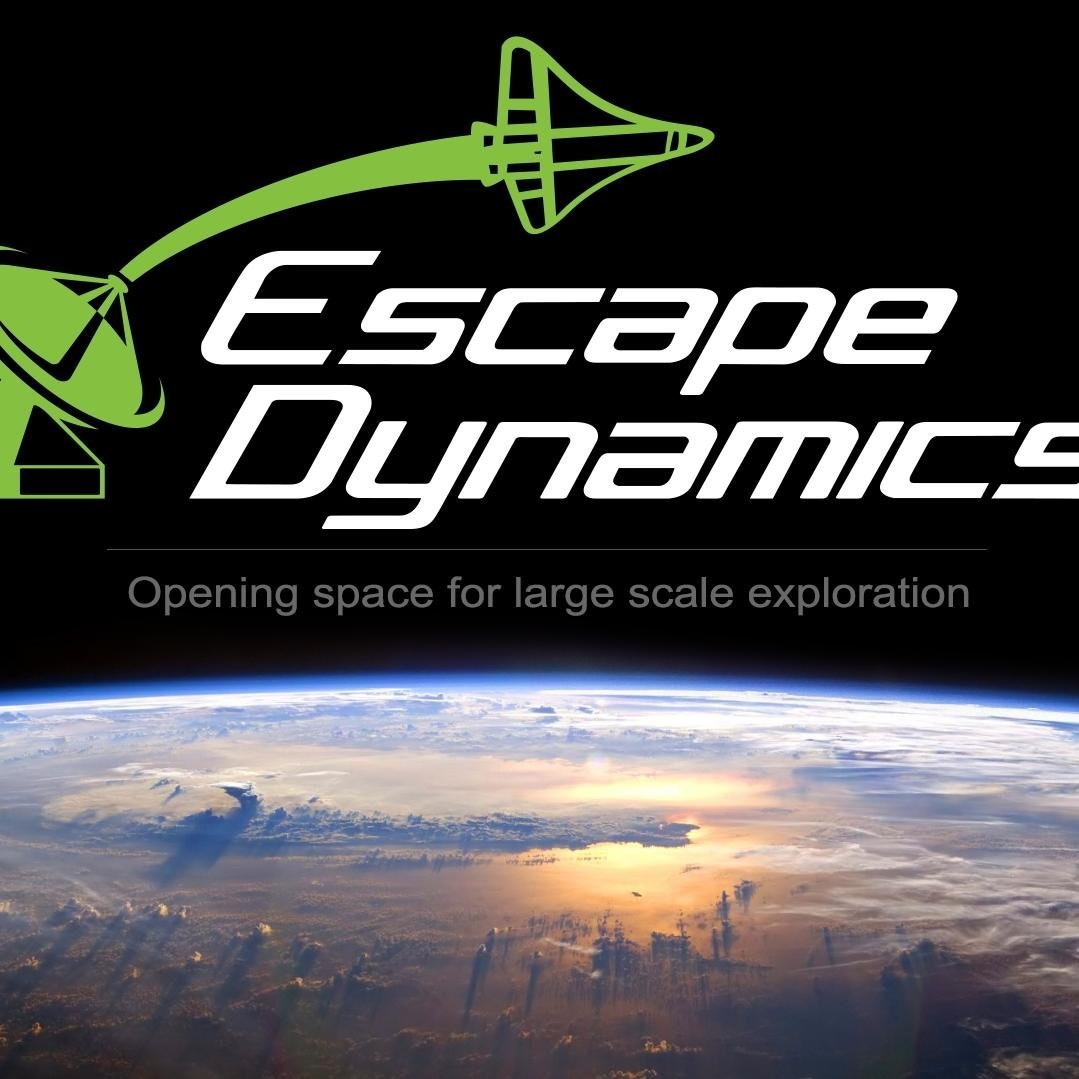 Escape Dynamics