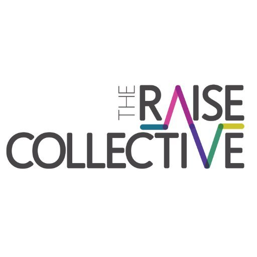 The RAISE Collective