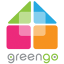 GreenGo Energy A/S
