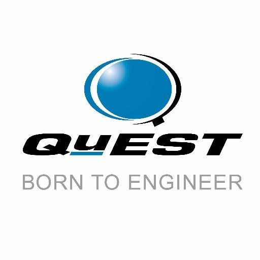 QuEST Global Services
