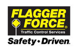 Flagger Force