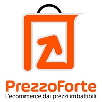 prezzoforte.it