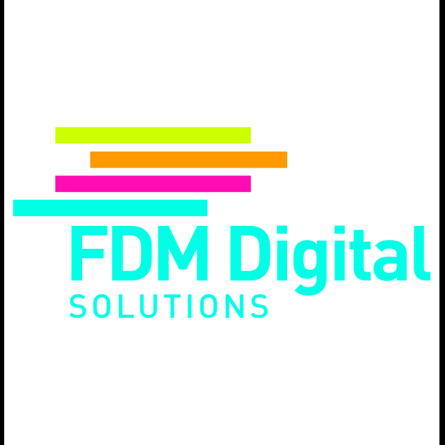 FDM Digital Solutions