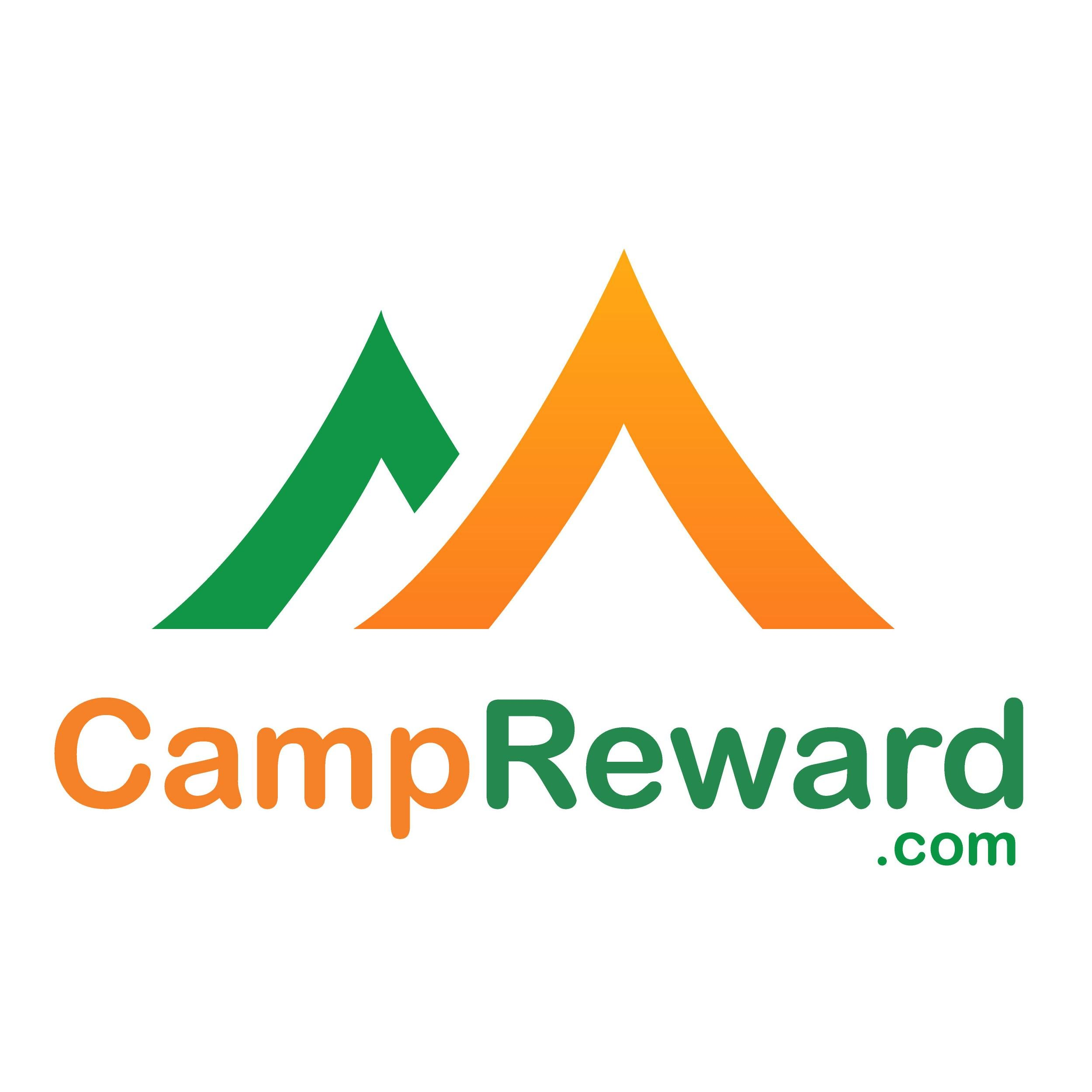 CampReward.com