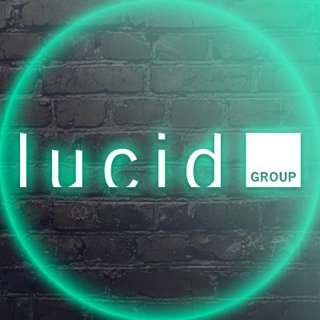 Lucid Group