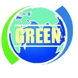 Green International