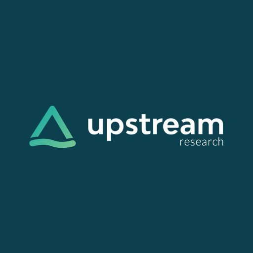 Upstream Research