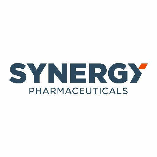 Synergy Pharma