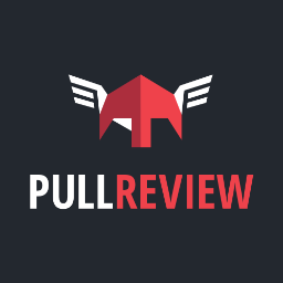 PullReview