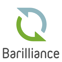 Barilliance