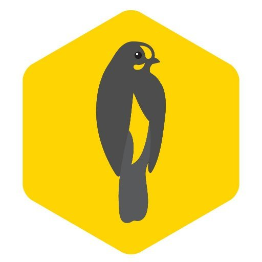HoneyGuide Apps