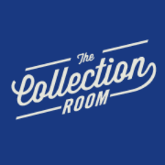 The Collection Room