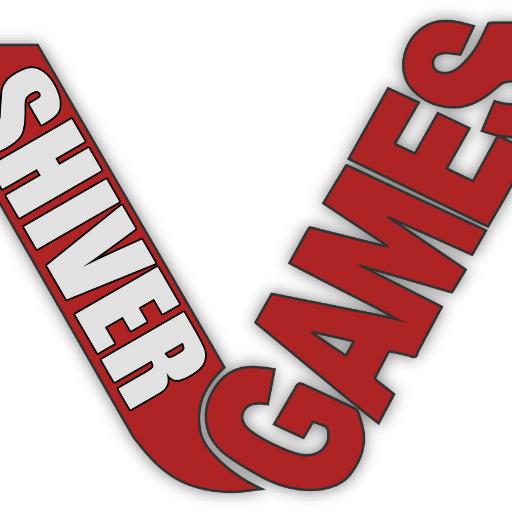 Shiver Games