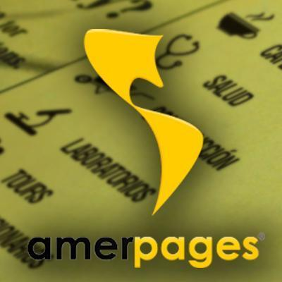Amerpages