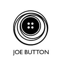 Joe Button