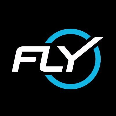 Flywheel Sports®