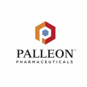Palleon Pharmaceuticals