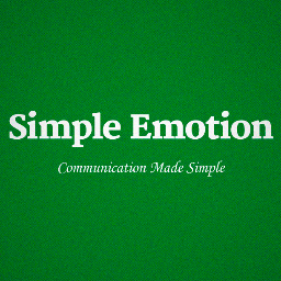 Simple Emotion