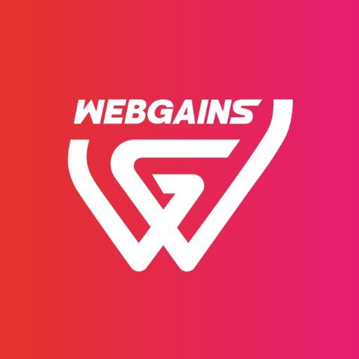 Webgains UK