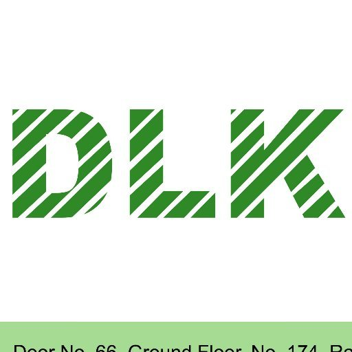 DLK TECHNOLOGIES - INDIA