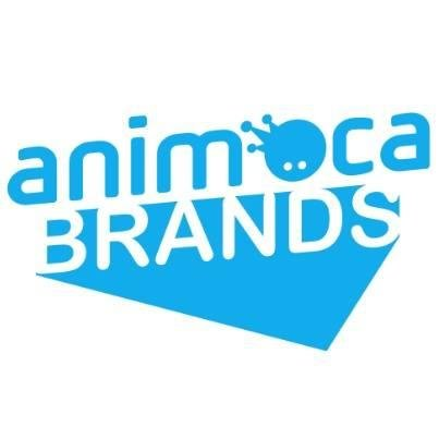 Animoca Brands