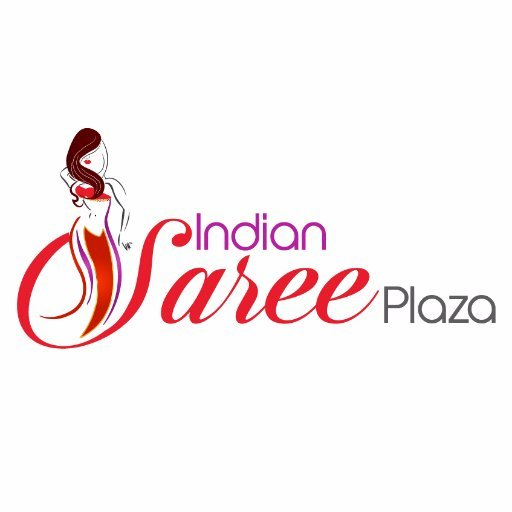 Indian Saree Plaza