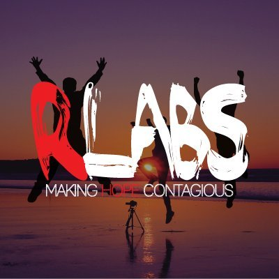 RLabs