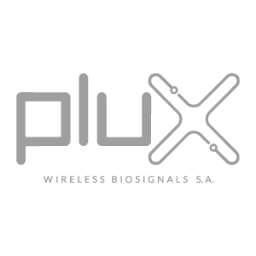 Wireless Biosignals