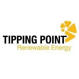 Tipping Point Energy
