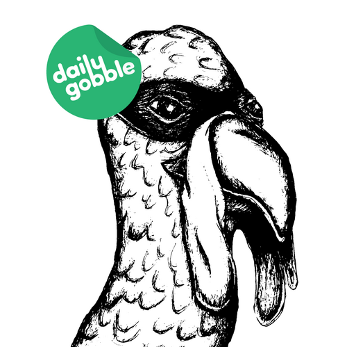DailyGobble