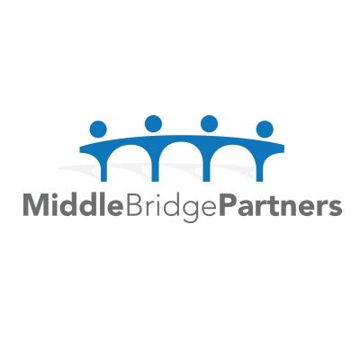 MiddleBridgePartners