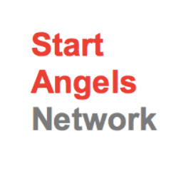StartAngels Network