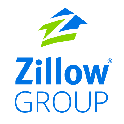 Zillow Group