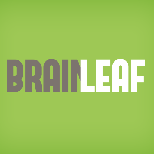 BrainLeaf