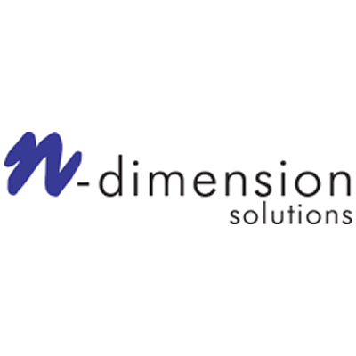 N-Dimension Solutions