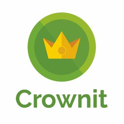 Crownit (GoldVIP)
