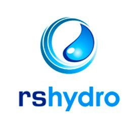 RS Hydro