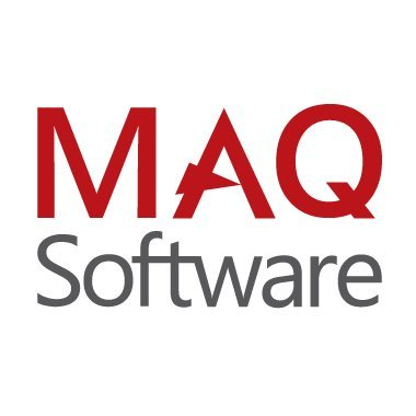 MAQ Software