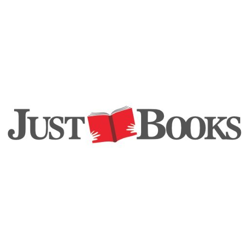 JustBooks CLC
