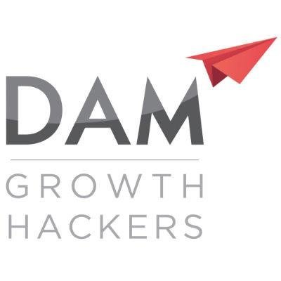 DAM Growth Hackers