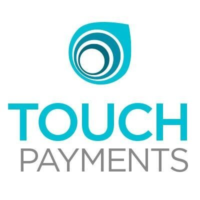 Touch Payments