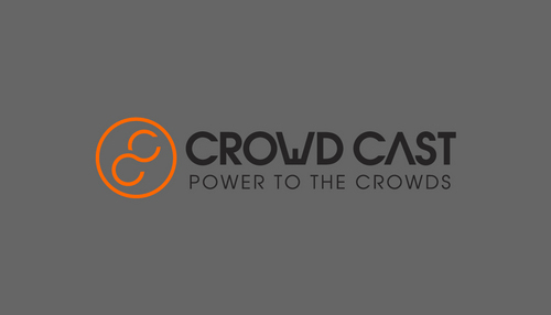 Crowd Cast, Ltd.