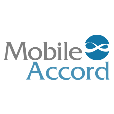 Mobile Accord Inc.