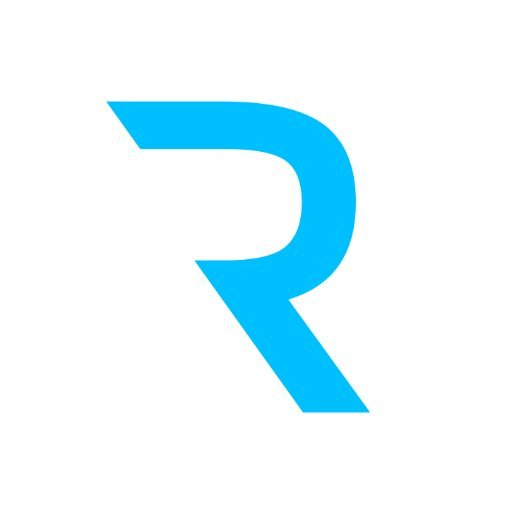 Ripple Recruiting