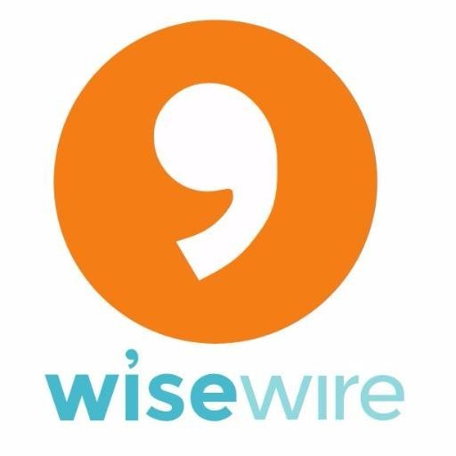 Wisewire Ed