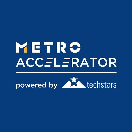 Metro Accelerator for Hospitality