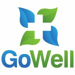 GoWell App