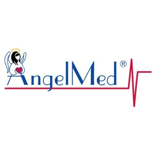Angel Medical